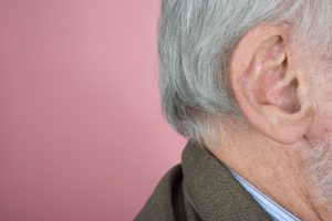 Natural remedies to improve inner ear circulation