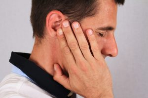 Natural Treatments For Labyrinthitis An Inner Ear