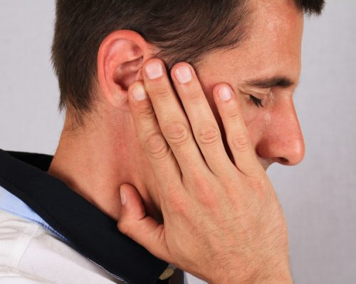 Labyrinthitis – Symptoms, Causes, Treatments, And Exercise