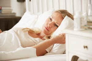 overactive bladder sleep apnea in women