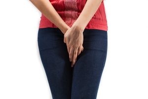 Overactive bladder syndrome (OAB) may be caused by bacterial infection: Study