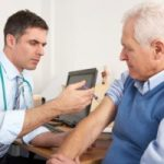 Shingles vaccine safe for rheumatoid arthritis patients taking biologic drugs