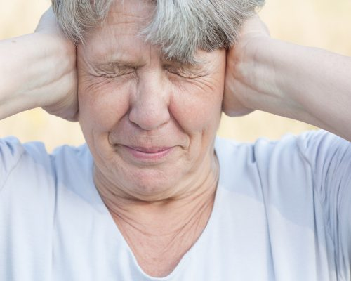 Magnetic therapy treatment may significantly improve tinnitus symptoms