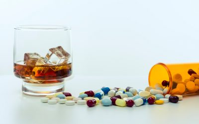 Atrial fibrillation risk, heart chamber damage linked to moderate alcohol consumption: New study