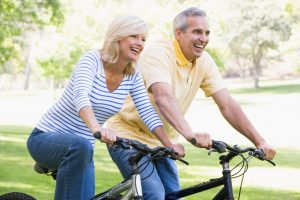 bbay boomers and heart disease effects of aging on heart health