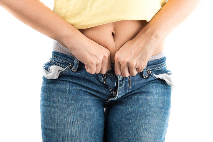 Bloating causes, symptoms, and natural remedies