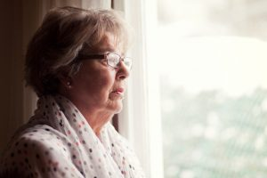 Depression coincided with chronic kidney disease raises kidney failure risk in older adults: Study