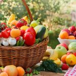 Diet high in fruits and vegetables may aid in kidney disease treatment