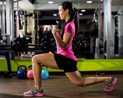 Risk of multiple sclerosis in women may not be reduced with exercise: Study