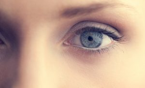 Eye color linked to cancer risk