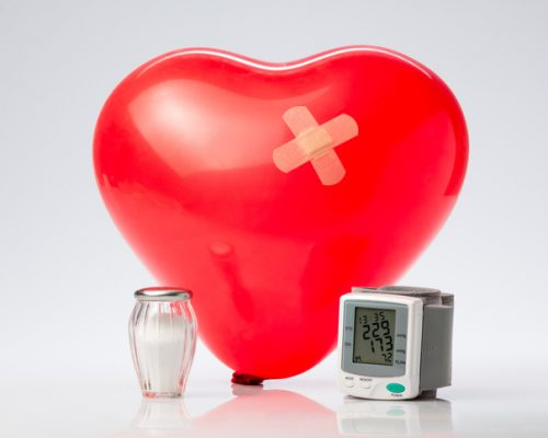 Heart attack recovery: Diet and exercise after heart attack