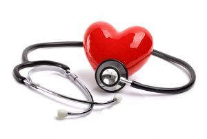 Heart disease in patients with both coronary artery disease and type 2 diabetes prevented by effective treatment: Study