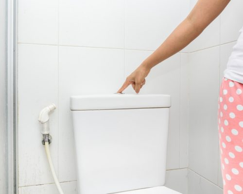How often should you pee?