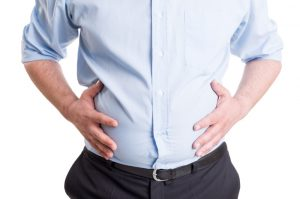 diabetes patients with gastroparesis