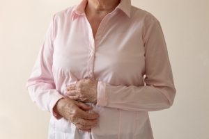 Menopause effects on digestive system – causes and remedies