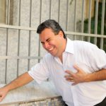 natural remedies to prevent heart attack in elderly