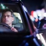 Natural ways to improve night vision (night blindness)