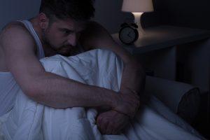 Poor sleep can hurt your heart