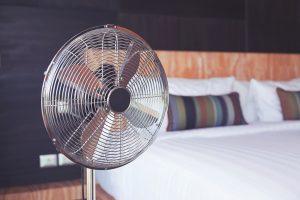 6 tips to sleep better at night