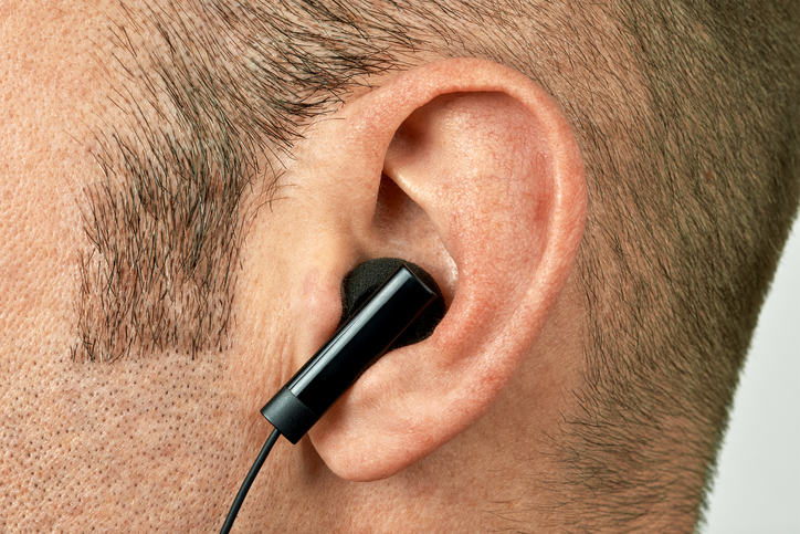 Sound-based therapy may improve blood pressure, migraines