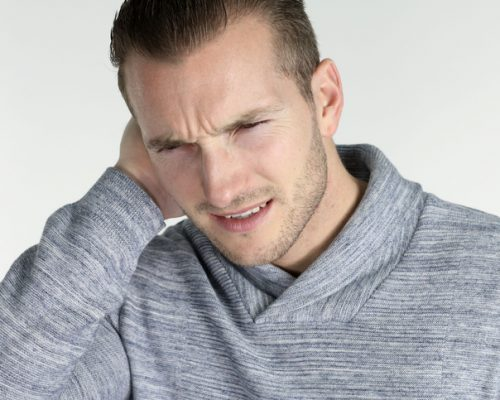 Tinnitus causes, signs, and symptoms