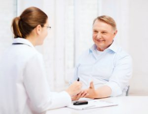 Type 2 diabetes survival extended with intensive treatment