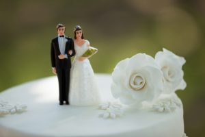 Weight management in diabetics better with marriage