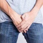 Yeast infection in men linked to schizophrenia, bipolar disorder