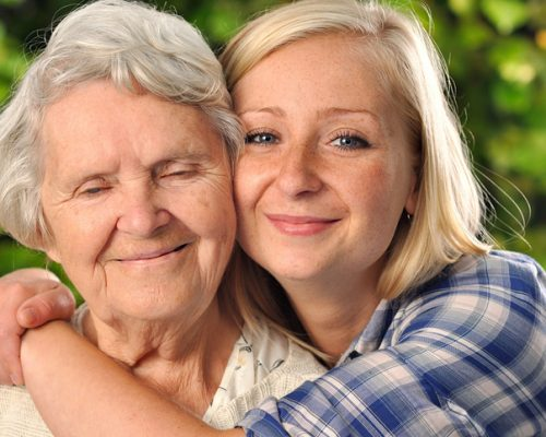 Alzheimer's disease: Warning signs and symptoms