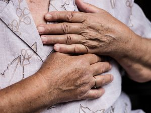 managing pain in a geriatric patient experiencing multisystem failure Acute pain is the body's normal acute pain: considerations in geriatric patients it is important to assess a patient's other medications that may.