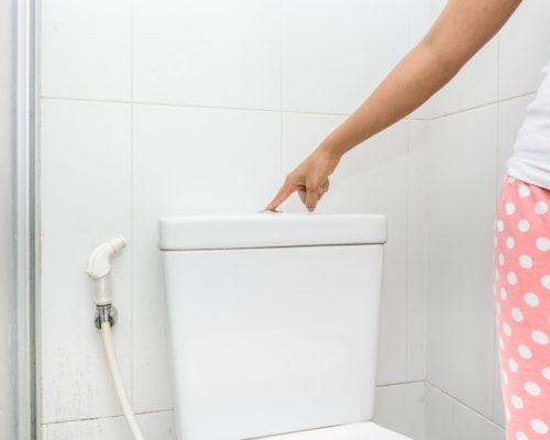 Bowel movements offer important insight into your health