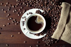 Caffeine consumption may lower dementia risk in older women by 36 percent: Study