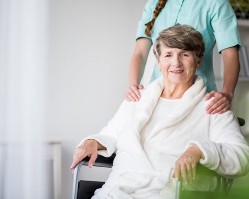 Causes and symptoms of vascular dementia