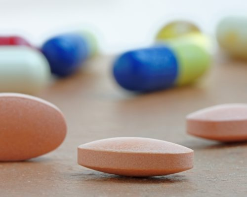 Cholesterol-lowering statins may interact with other heart medications