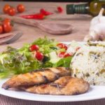 chronic-kidney-disease-DASH-diet