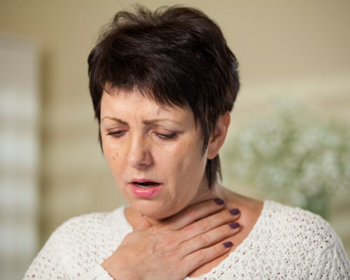 COPD patients are twice as likely to develop mild cognitive impairment and memory loss: Study