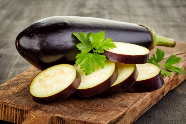 Home remedies to manage enlarged liver naturally