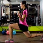 exercise-does-not-reduce-the-risk-of-multiple-sclerosis