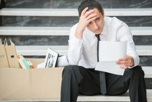 Job loss worry linked to higher diabetes risk