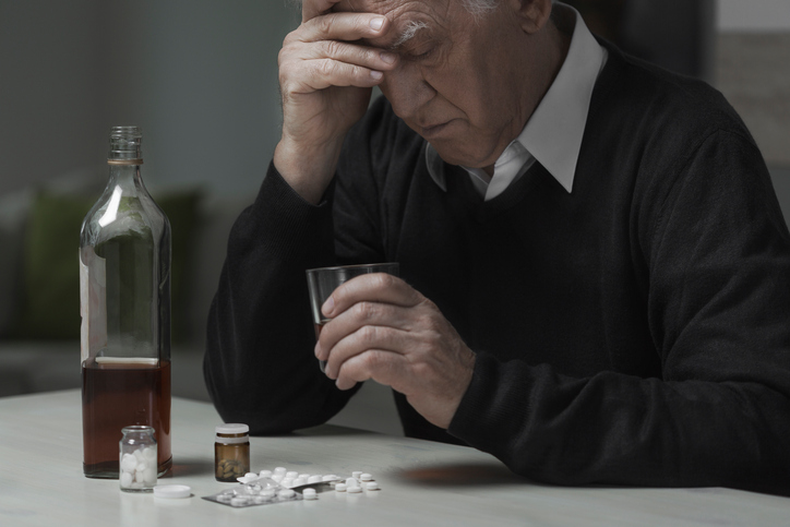 Kidney Disease And Alcohol Consumption Causes Of Kidney Pain After Drinking Alcohol