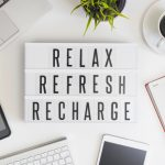 Manage irritable bowel syndrome symptoms with relaxation exercises and techniques