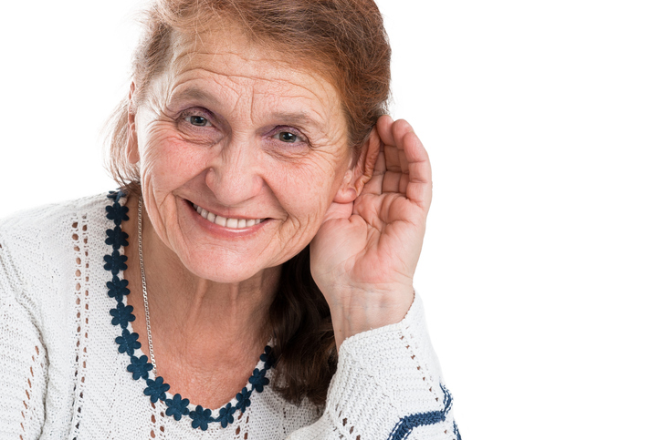 New insight into age-related hearing loss