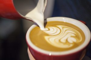 Our genes may determine our response to caffeine