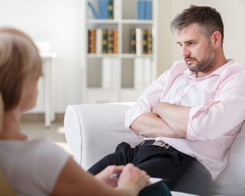 schizoaffective disorder treatments and psychotherapy