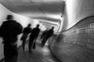 Schizophrenia and delusions: Types and causes of positive ...