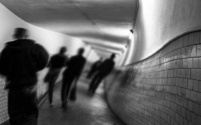 schizophrenia and delusions