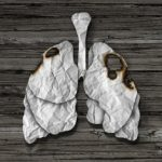 smokers-with-pneumonia