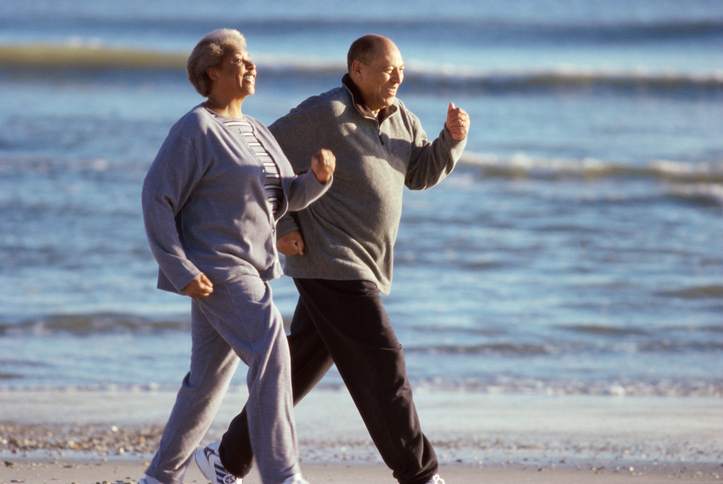 Type 1 diabetes better managed with exercise