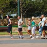 alzheimers-disease-exercise