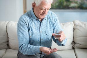 atrial-fibrillation-raises-dementia-risk
